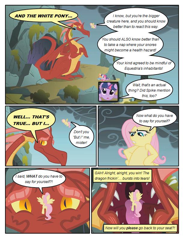 Dragon Bawl